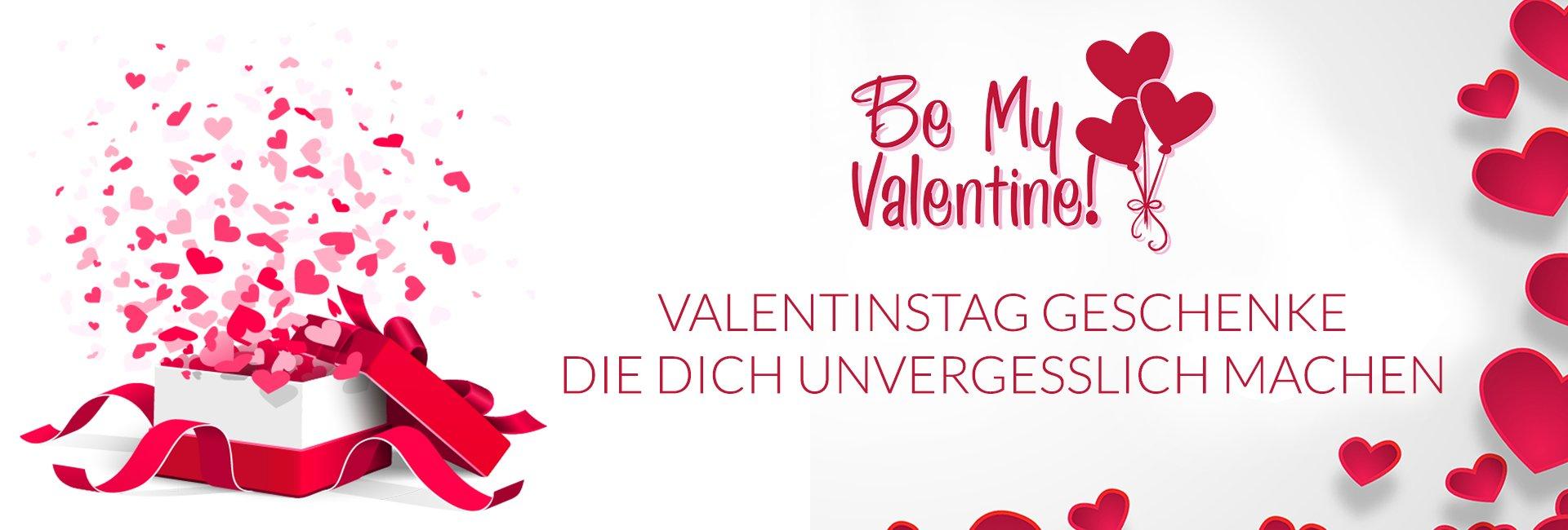 banne valentines yourchaines 03