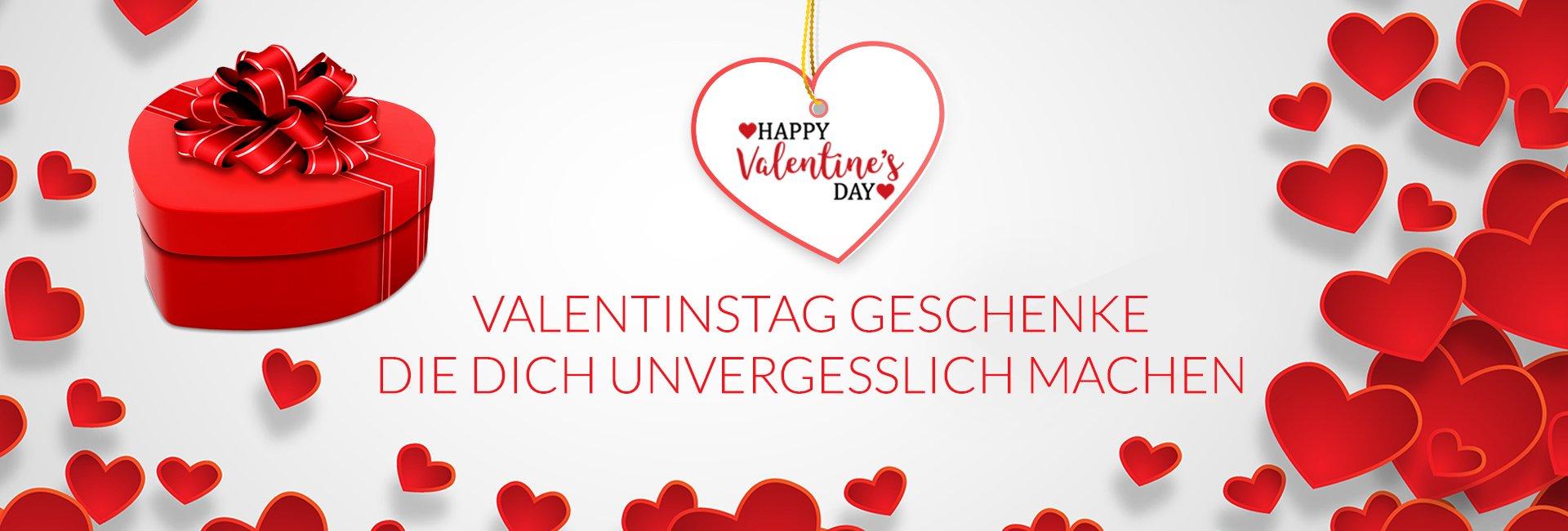 banne valentines yourchaines01