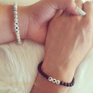 perlenarmband online kaufen